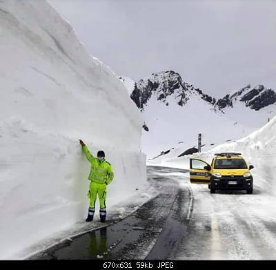 Nowcasting nivoglaciale Alpi primavera 2021-piccolo-san-bernardo-14.05.21.jpg