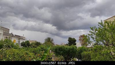 Nowcasting Puglia 1 - 15 maggio 2021-img_20210515_165027.jpg