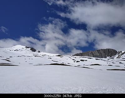 (S)nowcasting Appennino centrale (Lazio - Abruzzo - Umbria - Marche), inverno 2020/2021.-img_20210515_114230.jpg