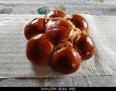 Cucina!!-img_20210516_135425.jpg