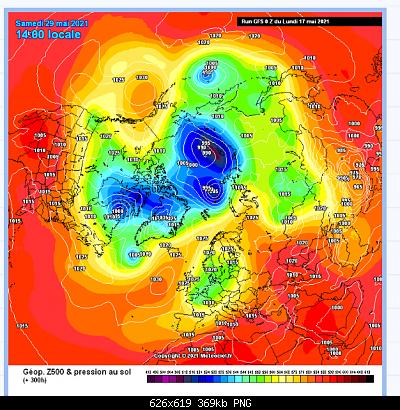 Analisi modelli Aprile e Maggio 2021-screenshot_20210517-074523_-1-.png