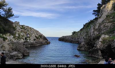 Puglia 16-31 Maggio 2021-img_20210516_185712.jpg