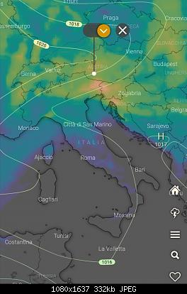 Analisi modelli Aprile e Maggio 2021-screenshot_20210517_163323.jpg