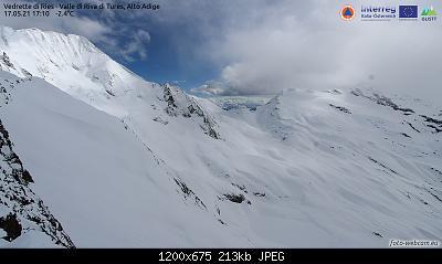 Nowcasting nivoglaciale Alpi primavera 2021-rieserferner-210517-1710-lm.jpg