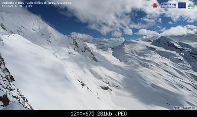 Nowcasting nivoglaciale Alpi primavera 2021-rieserferner-210517-1750-lm.jpg