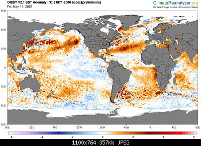 Analisi modelli Aprile e Maggio 2021-sstanom_world-ced2_2021_d134.jpg