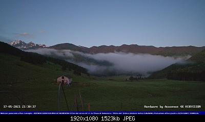 Installazione nuova webcam 4k-valmenera.jpg