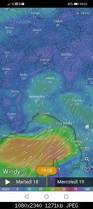 NowCASTING NAZIONALE MAGGIO 2021-screenshot_20210518_190334_com.windyty.android.jpg