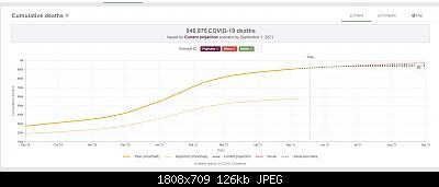 Nuovo Virus Cinese-screenshot-2021-05-19-025155.jpg