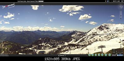 Dolomiti, inverno senza fine-zonco.jpg