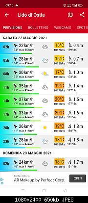 Lazio Abruzzo Marche Umbria LAMU maggio giugno 2021-screenshot_2021-05-21-09-10-19-82_a484ed58b9ea71de11750d8f8ff26048.jpg