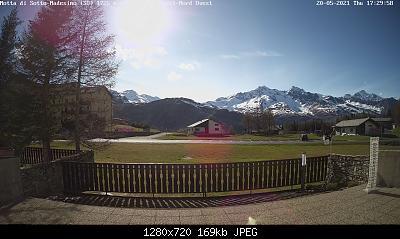 Installazione nuova webcam 4k-image-2021-05-21-15-11-56.jpg