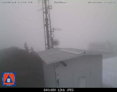 Dolomiti, inverno senza fine-zoncolan.jpg