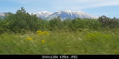 Nowcasting Nivoglaciae Majella, estate 2011-20210521_134714.jpg