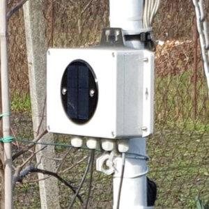 MeteoAG sistema integrato per utilizzi agrometeorologici-pole-mouting-kit-for-meteoag-agro-sensor-node.jpg