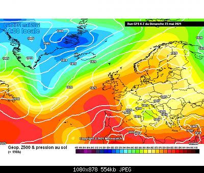 Analisi modelli Aprile e Maggio 2021-screenshot_2021-05-23-12-27-24-45.jpg