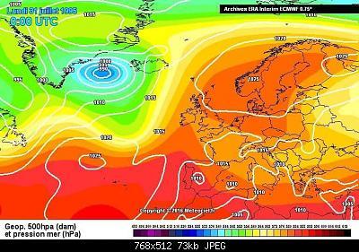 Analisi modelli Aprile e Maggio 2021-estatee95a.jpg