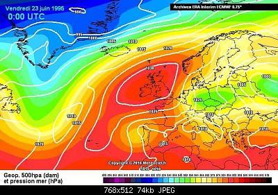 Analisi modelli Aprile e Maggio 2021-estate95.jpg