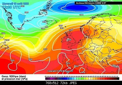 Analisi modelli Aprile e Maggio 2021-estate95b.jpg