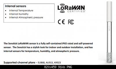 Davis VP2 LoRaWAN con Arduino-schermata-2021-05-24-13-24-14.png
