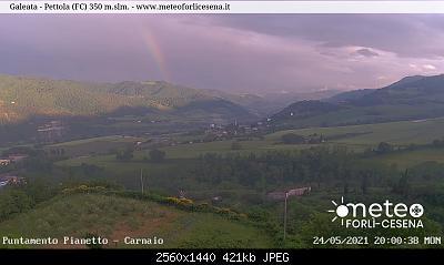 Romagna dal 24 al 30 maggio 2021-galeata6.jpg