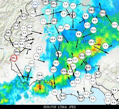 Nowcasting FVG - Veneto Orientale e Centrale MAGGIO 2021-v.jpg