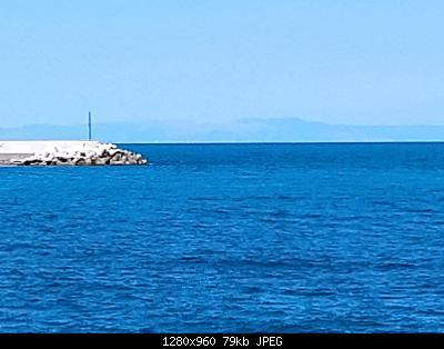 Puglia 16-31 Maggio 2021-photo_2021-05-29_15-39-42.jpg