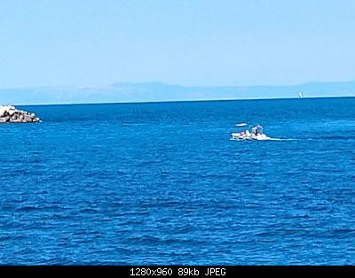 Puglia 16-31 Maggio 2021-photo_2021-05-29_15-39-28.jpg