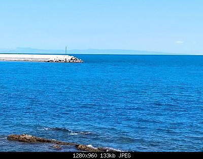 Puglia 16-31 Maggio 2021-photo_2021-05-29_15-39-02.jpg