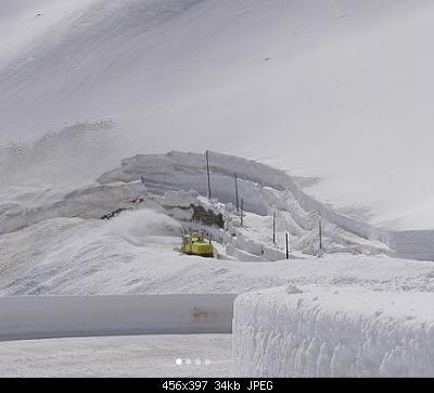 Nowcasting nivoglaciale Alpi primavera 2021-deneigement-galibier-mai-2021.jpg
