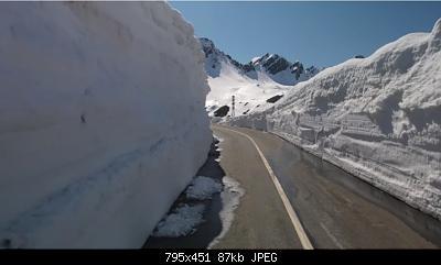 Nowcasting dalla dorsale di confine - Grand Combin/Gran San Bernardo-screenshot_20210530_185425.jpg