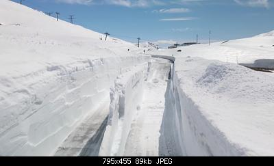 Nowcasting dalla dorsale di confine - Grand Combin/Gran San Bernardo-screenshot_20210530_185356.jpg