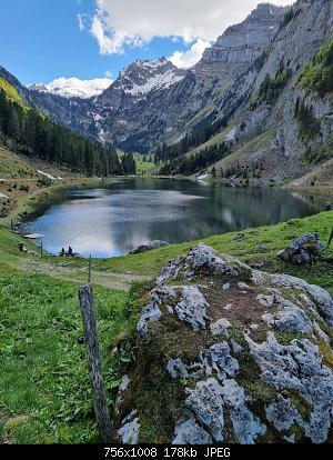 Nowcasting nivoglaciale Alpi primavera 2021-img-20210530-wa0019.jpg