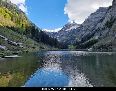 Nowcasting nivoglaciale Alpi primavera 2021-img-20210530-wa0035.jpg