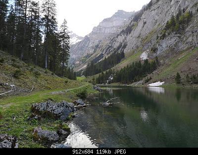 Nowcasting nivoglaciale Alpi primavera 2021-img_20210530_170653.jpg