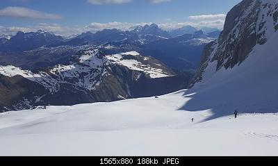 Il calo del ghiacciaio della Marmolada-4-2.jpg