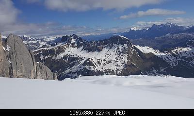 Il calo del ghiacciaio della Marmolada-4-1.jpg
