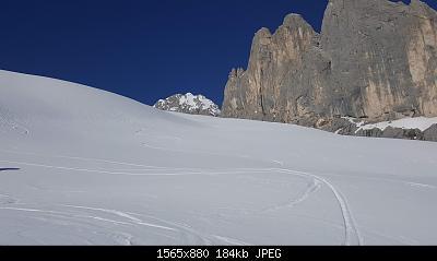 Il calo del ghiacciaio della Marmolada-4.jpg