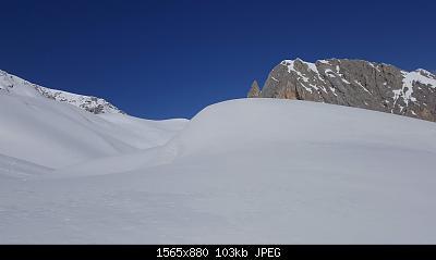 Il calo del ghiacciaio della Marmolada-3.jpg