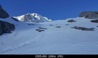 Il calo del ghiacciaio della Marmolada-2-1.jpg