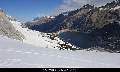 Il calo del ghiacciaio della Marmolada-2.jpg