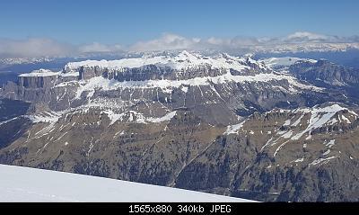 Il calo del ghiacciaio della Marmolada-8.jpg