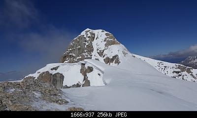 Il calo del ghiacciaio della Marmolada-7.jpg
