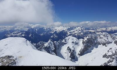 Il calo del ghiacciaio della Marmolada-6.jpg