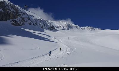 Il calo del ghiacciaio della Marmolada-5.jpg