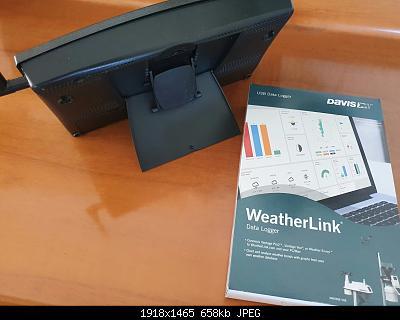 Vendo CONSOLLE Wireless VP2 + datalogger USB-3.jpg