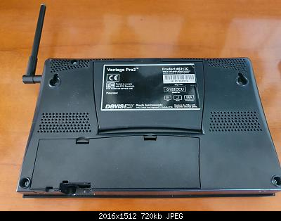 Vendo CONSOLLE Wireless VP2 + datalogger USB-4.jpg