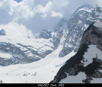 Nowcasting nivoglaciale Alpi estate 2021-ghinfantelao3giu2021.jpg
