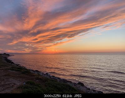 PUGLIA 1 - 15 Giugno 2021-brindisi-tramonto-2-6-21.jpg