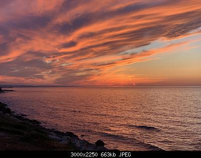 PUGLIA 1 - 15 Giugno 2021-brindisi-tramonto-2-6-21-2.jpg